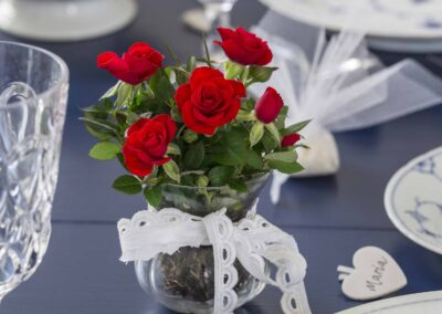 Roses-Forever-Wedding-Party-1