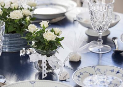 Roses-Forever-Wedding-Party-2