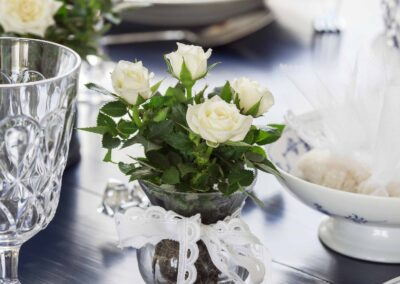 Roses-Forever-Wedding-Party-3