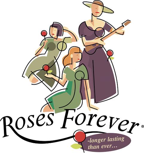 Rosa ApS