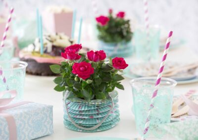 Roses-Forever-party-1