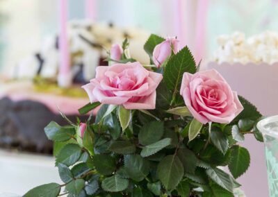 Roses-Forever-party-3